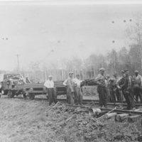 190916-001a.jpg