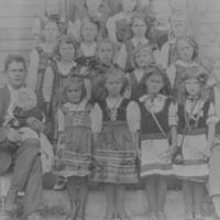 190110-009.jpg