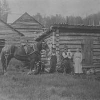 190417-002a - Copy.jpg