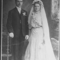 190417-001a.jpg