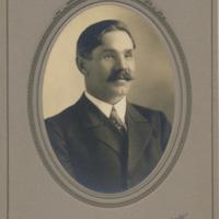 190110-008a.jpg