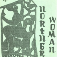The Northern Woman, Vol 1 No 14