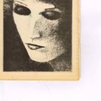 Northern Woman Journal, Vol 7 No 2
