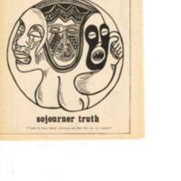 Northern Woman Journal, Vol 7 No 3