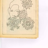 Northern Woman Journal, Vol 7 No 6