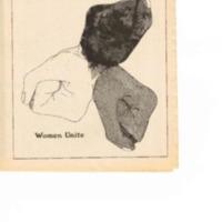 Northern Woman Journal, Vol 8 No 2