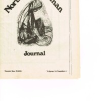 1995 Vol 16 No 4 Final issue.pdf