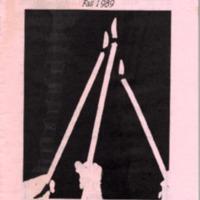 1989 reACT-Believe vol2no2.pdf