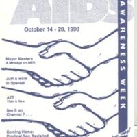 1990 reACT-Believe vol3no4.pdf