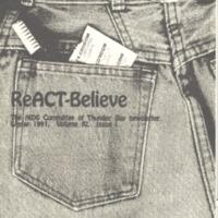 1991 reACT-Believe vol4no1.pdf
