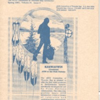 1991 reACT-Believe vol4no2.pdf