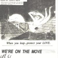 1991 reACT-Believe vol4no3.pdf