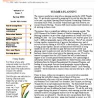 2004 FrontLine vol17no1.pdf