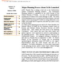2004 FrontLine vol17no2.pdf