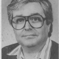 Dr. J. de Cangas
