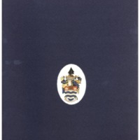 1970 Convocation.pdf