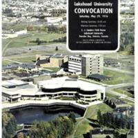 1976 Spring Convocation.pdf