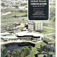 1977 Spring Convocation.pdf