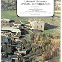 1978 Winter Convocation.pdf