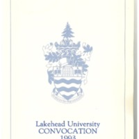 1993 Convocation.pdf