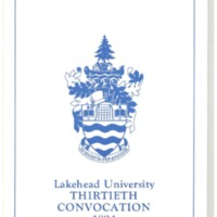 1994-30th Convocation.pdf