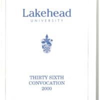 2000-36th Convocation.pdf