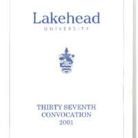 2001-37th Convocation.pdf