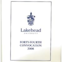 2008-44th Convocation.pdf