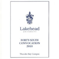 2010-46th Convocation.pdf