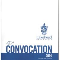 2014-50th Convocation.pdf