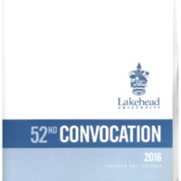 2016-52nd Convocation.pdf