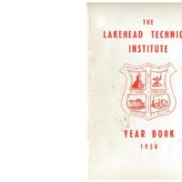 1950 The Lakehead Technical Institute Year Book.pdf