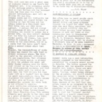 Lakehead College Student Christian Movement Vol.1 No.3.pdf