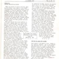 Lakehead College Student Christian Movement Vol.1 No.11.pdf