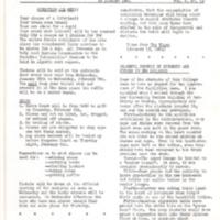 Lakehead College Student Christian Movement Vol.1 No.13.pdf