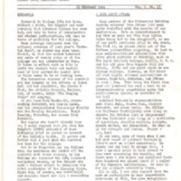 Lakehead College Student Christian Movement Vol.1 No.15.pdf