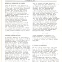 Lakehead College Student Christian Movement Vol.1 No.16.pdf