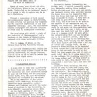 Lakehead College Student Christian Movement Vol.1 No.19.pdf