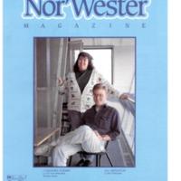 Nor.Wester Magazine-Winter 1992 Vol.9 No.1.pdf