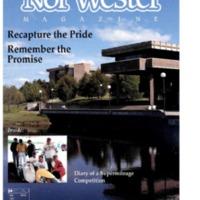 Nor'Wester Magazine-Autumn 1993 Vol.10 No.3.pdf