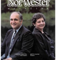 Nor'Wester Magazine-Fall 1992 Vol.9 No.3.pdf