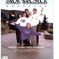 Nor'Wester Magazine-Fall 1994 Vol.11 No.3.pdf