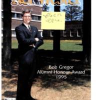 Nor'Wester Magazine-Fall 1995 Vol.12 No.3.pdf