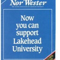 Nor'Wester Magazine-Summer 1989 Vol.6 No.2.pdf