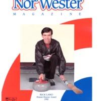 Nor'Wester Magazine-Summer 1992 Vol.9 No.2.pdf