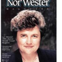 Nor'Wester Magazine-Summer 1993 Vol. 10 No.2.pdf