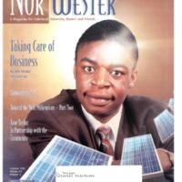 Nor'Wester Magazine-Summer 1996 Vol.13 No.2.pdf