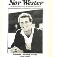Nor'Wester Magazine-Winter 1989 Vol.6 No.1.pdf