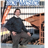 Nor'Wester Magazine-Winter 1991 Vo.8 No.1.pdf