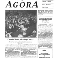 Agora Magazine-June 1994 Vol.11 No.6.pdf